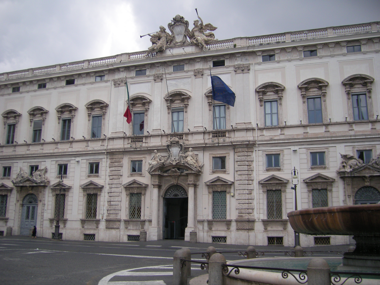 Revoca aggiudicazione provvisoria di un appalto: per il Consiglio di Stato è competente la giunta