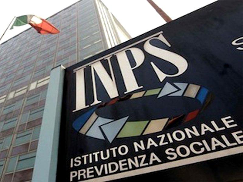 Borse di studio per dipendenti PA: Bando INPS Master Executive