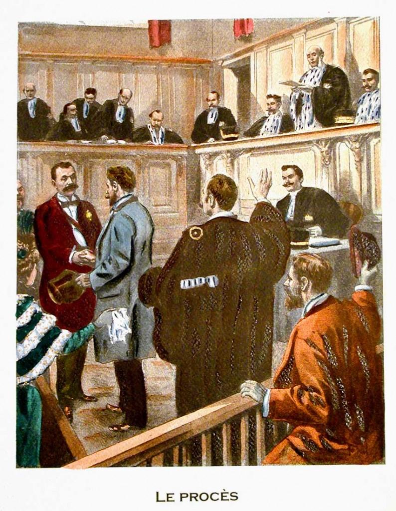 Riforma del processo penale il punto sui lavori alla for Lavori alla camera
