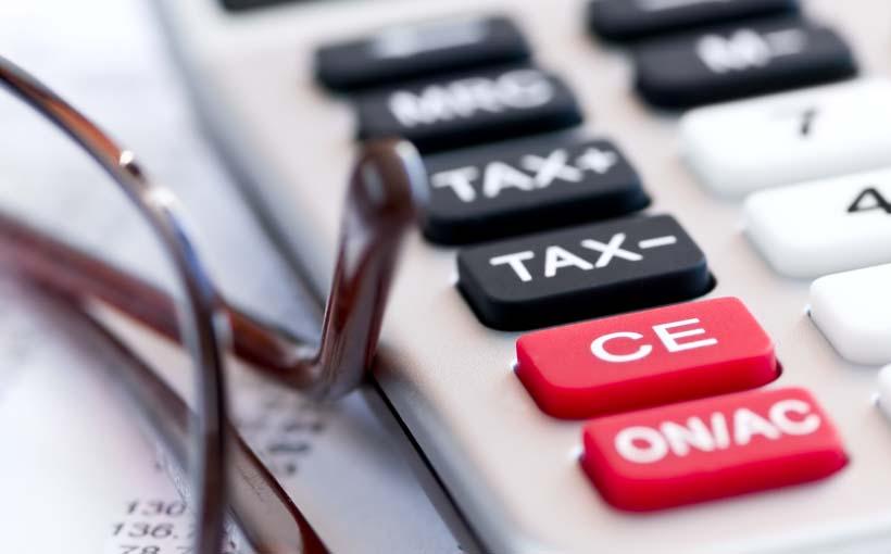Professionisti: le operazioni effettuate sui propri conti correnti sono riconducibili alla propria attività di impresa salvo prova contraria