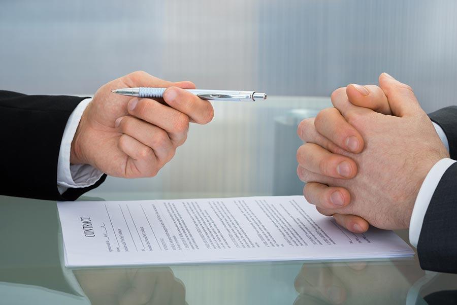 Il pignoramento trascritto dopo la trascrizione del for Registrazione contratto di locazione 2016