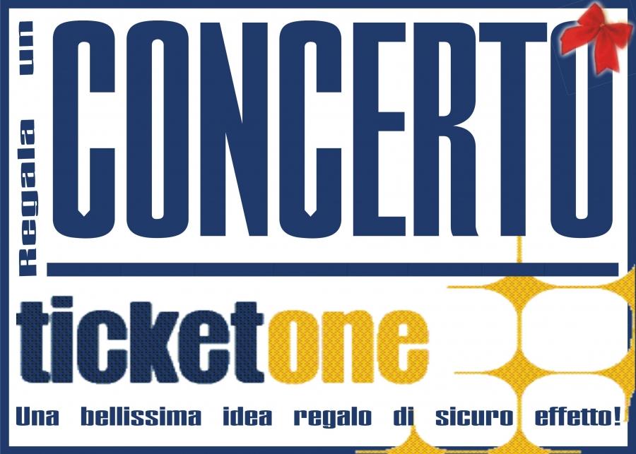Scarsa reperibilità dei biglietti dei concerti: l'Antitrust apre istruttoria su Ticketone S.p.a.