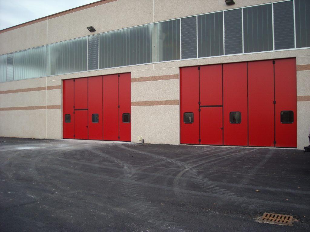 L 39 apertura di porte e finestre sul prospetto dell 39 edificio richiedono il permesso a costruire - Finestre prospetto ...